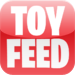 Toy Feed