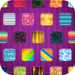 Cool Color Wallpaper HD