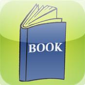 Ralph Connor Books