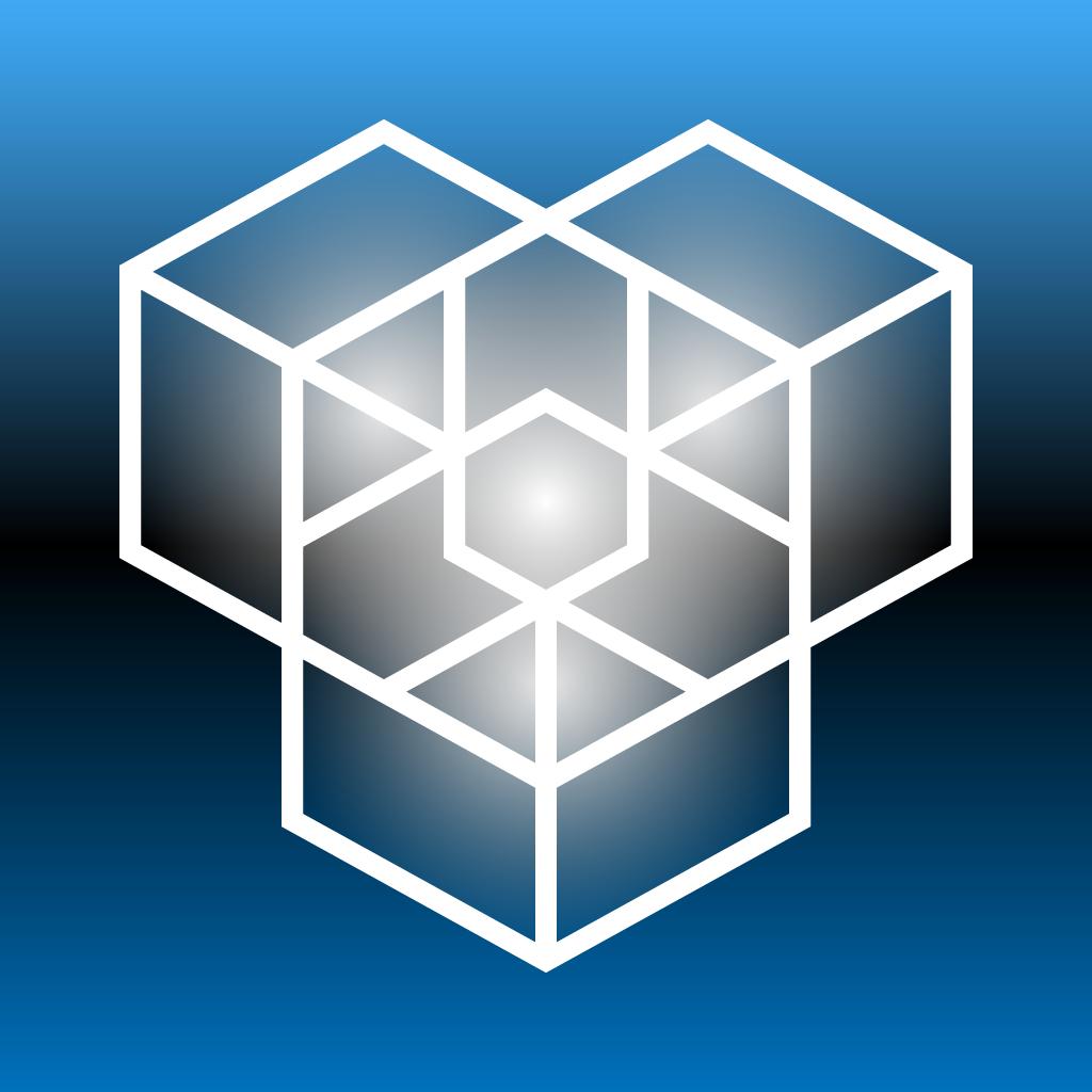 Buy Evaderon — Retro-Arcade Avoidance Game on the App Store