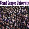Larry Gordon - Grand Canyon University Intro!! artwork