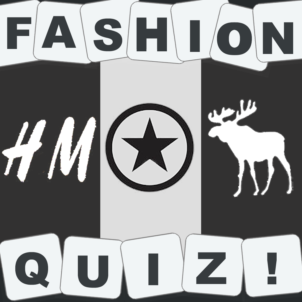 Fashion Logo Quiz Mb Latest Version For Free Download On General Play
