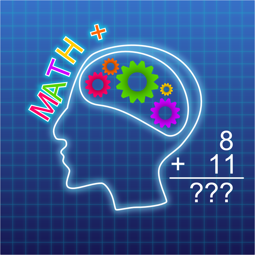 Be Genius - Mental Maths, Improve Your Brain IQ